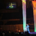 QC's 76th Anniversary Celebration (175)