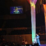 QC's 76th Anniversary Celebration (176)