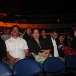 QC's 76th Anniversary Celebration (178)