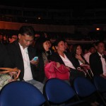 QC's 76th Anniversary Celebration (179)