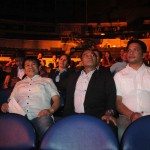 QC's 76th Anniversary Celebration (180)