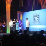 QC's 76th Anniversary Celebration (181)