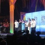QC's 76th Anniversary Celebration (182)