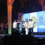 QC's 76th Anniversary Celebration (183)