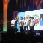 QC's 76th Anniversary Celebration (184)