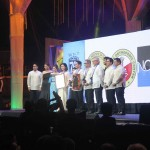 QC's 76th Anniversary Celebration (185)