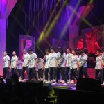 QC's 76th Anniversary Celebration (187)