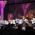 QC's 76th Anniversary Celebration (188)