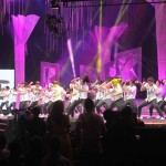 QC's 76th Anniversary Celebration (191)