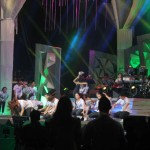 QC's 76th Anniversary Celebration (194)