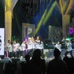 QC's 76th Anniversary Celebration (196)