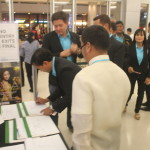 QC's 76th Anniversary Celebration (2)