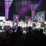 QC's 76th Anniversary Celebration (200)