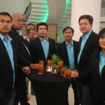 QC's 76th Anniversary Celebration (21)