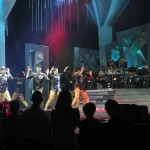 QC's 76th Anniversary Celebration (215)