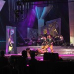 QC's 76th Anniversary Celebration (222)