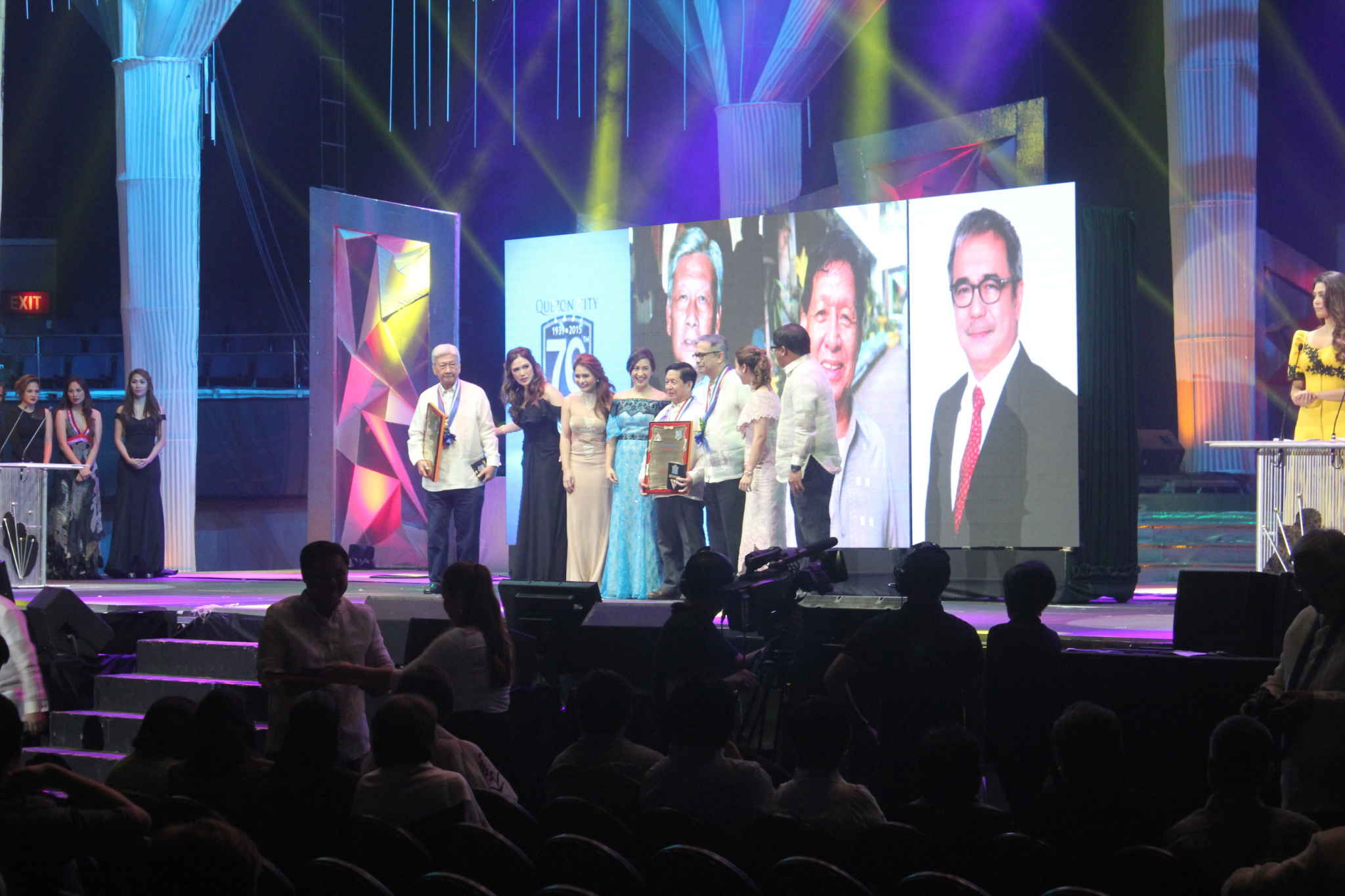 QC's 76th Anniversary Celebration (248)
