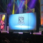 QC's 76th Anniversary Celebration (249)