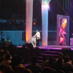 QC's 76th Anniversary Celebration (250)