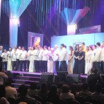 QC's 76th Anniversary Celebration (251)