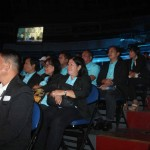 QC's 76th Anniversary Celebration (252)