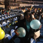 QC's 76th Anniversary Celebration (257)