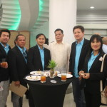QC's 76th Anniversary Celebration (27)