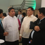 QC's 76th Anniversary Celebration (28)