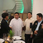 QC's 76th Anniversary Celebration (29)