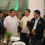 QC's 76th Anniversary Celebration (30)