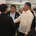 QC's 76th Anniversary Celebration (31)