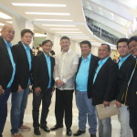 QC's 76th Anniversary Celebration (40)