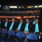 QC's 76th Anniversary Celebration (41)