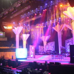 QC's 76th Anniversary Celebration (46)