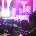 QC's 76th Anniversary Celebration (47)
