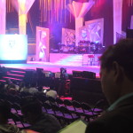 QC's 76th Anniversary Celebration (48)