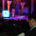 QC's 76th Anniversary Celebration (49)