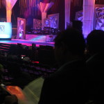 QC's 76th Anniversary Celebration (50)