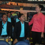 QC's 76th Anniversary Celebration (55)
