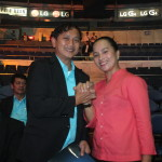 QC's 76th Anniversary Celebration (56)