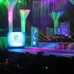 QC's 76th Anniversary Celebration (66)