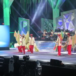 QC's 76th Anniversary Celebration (68)