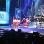 QC's 76th Anniversary Celebration (75)