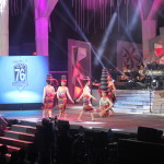 QC's 76th Anniversary Celebration (76)