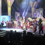 QC's 76th Anniversary Celebration (90)