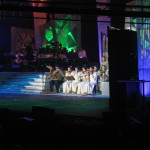 QC's 76th Anniversary Celebration (96)