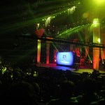 QC's 76th Anniversary Celebration (99)