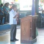 Sept. 14, 2015 Flag Ceremonies (8)