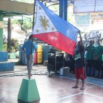 Sept. 28, 2015 Flag Ceremonies (13)