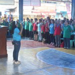 Sept. 28, 2015 Flag Ceremonies (17)